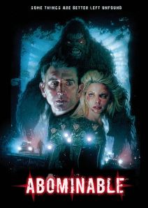425px-Abominable_movie_poster