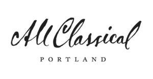 AllClassical899