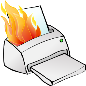 1240165063625699685Simon_Printer_on_fire.svg.hi