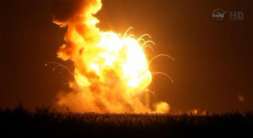 141028-antares-rocket-explosion-jms-1825_c6574a8e67fd20cddbc518bebd937bd4