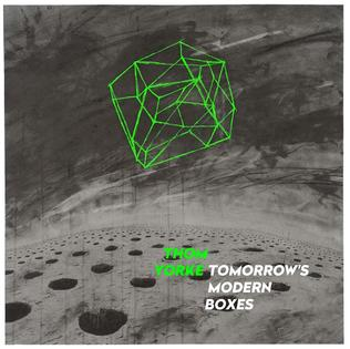 Thom_Yorke_-_Tomorrow's_Modern_Boxes_album_artwork