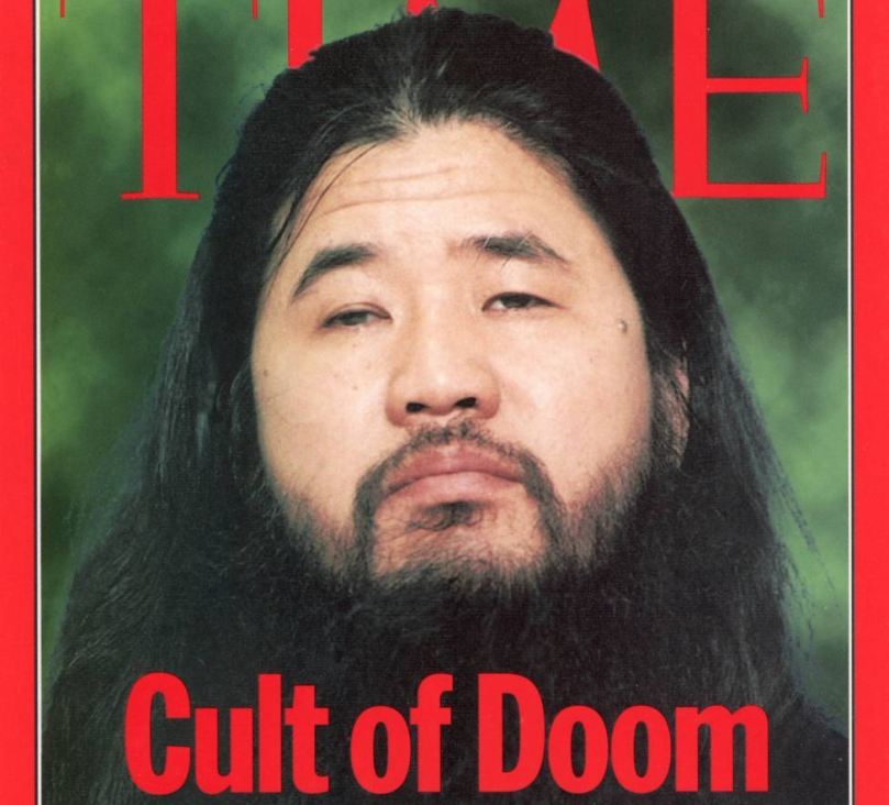 TIME-cover-04-03-1995-Shoko-Asahara-leader-of-the-apocalyptic-cult-Aum-Shinrikyo-from-AFP-Jiji-Press.jpeg