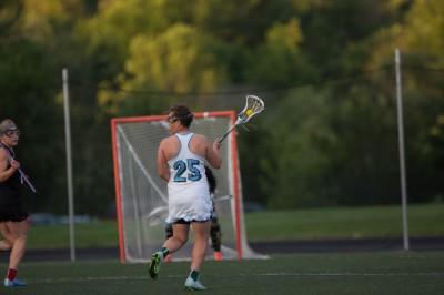 Girls Lacrosse v OC-248-X2
