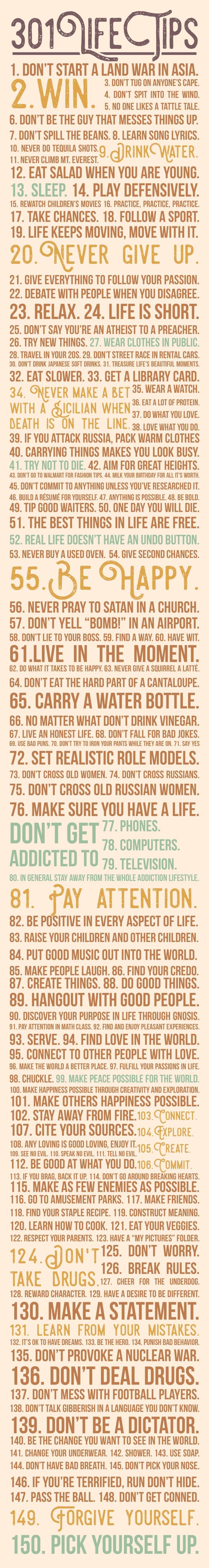 301 life tips 3.jpg
