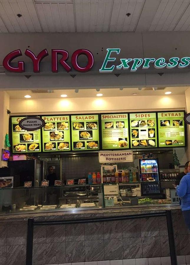 Gyro_Express